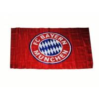 Знаме на Байерн Мюнхен 90 х 150 см