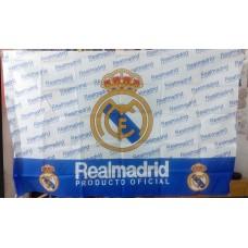 Знаме на Реал Мадрид 90 х 145 см.
