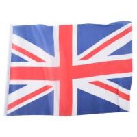 Знаме на Великобритания 90 х 150 см.