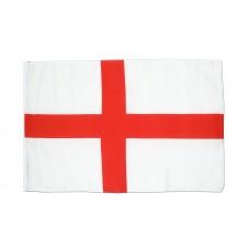 Знаме на Англия 20 х 30 см.