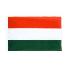 Знаме на Унгария 20 х 30 см.