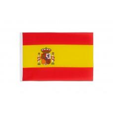 Знаме на Испания 20 х 30 см.
